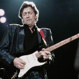 Rock 53 : Eric Clapton