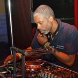 'MASTER CUTS!' ft DJ WIL JOHNSON 90'S R&B/HIP HOP FUNKY REMIX EXCLUSIVE!!!!