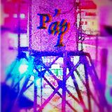 P'ap Mix Vol.12 by MIYAKEKUN