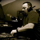 DJ Halo - CityDeep Sessions Radio Show 3
