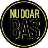 WRK - Nu Doar Bas Podcast 009 (2013)