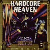 dj hixxy hardcore heaven oblivion 1998