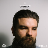 Critical Podcast Vol.43 - Hosted by Obeisant