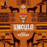 Umculo | Afro-Beat Mixtape Vol.1 | DJ Sly TT
