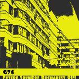 fsob014 - G76