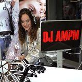 #NewAt12 10-28-17 92.3FM