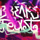 Kid Digital - Guest Mix for Syrenka Radio (Warsaw, Poland)