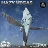JetPax - Hazy Vegas - live radio show - Recorded 01/05/19