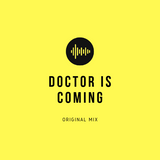 Captain Durch - Doctor is coming (Original Mix)