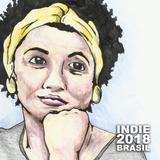 Arquivo Indie 2018 - Brasil