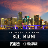 Global DJ Broadcast Dec 06 2018 - World Tour Miami