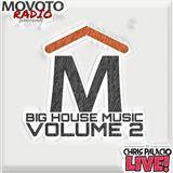 Movoto Radio presents Big House Music LIVE PART 2