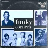 Funky Corners Show #266 04-07-2017