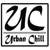 Urban Chill, Reading Ska & Reggae promo mix