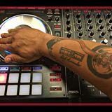 dj armando hip hop mix cut it