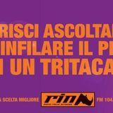 Mastermix_Radio_Italia_Network_1999_Dino_Angioletti_PastaBoys