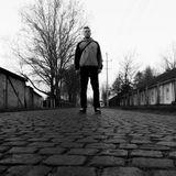 DIRTY podcast 049 :: Nikola Marjanović [BeTonRadio]