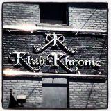 DJ Palmz - Khrome 3rd Anniversary mix