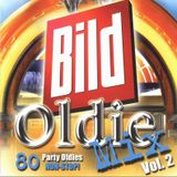 Bild Oldie Mix 2 80 Oldies In The Mix