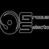 Groove Selecto Nº 16 compiled & mixed by Raffa Prado