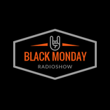 Black Monday Get Out Of Bed Hour 02-09-2019 with DJ Riorden