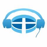 THE SERVANT LORD - Audio