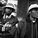 Hip Hop & Neo Soul - Cherelle