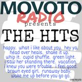 Movoto Radio presents THE HITS *clean*