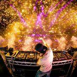 3RIC- Mixtape 06.12.2015