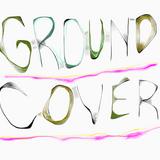 Ground Cover Jayve Montgomery 3.24.13