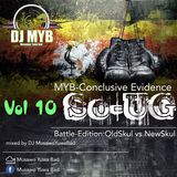 MYB-Conclusive-evidence_Vol_10-SoUG_Battle Old_vs _new