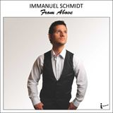 Immanuel Schmidt - From Above (WIP Mix)