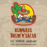 SAMBASS podcast 46