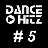 Dance Hitz #5
