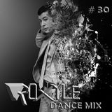 Dance Mix # 30 - FINALE (by Vroxyle)