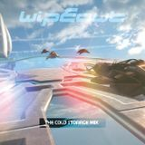 Wipeout Omega The CoLD StoRAGE MIX