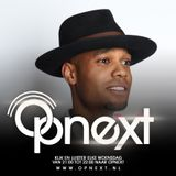 18. OpNext with DJ Virgil Miguel