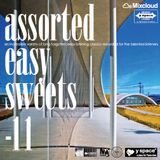 assorted easy sweets -11