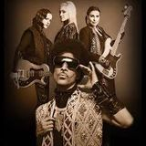 Grumpy old men - Prince the bootleg mixes 36 - Internet Singles and live with 3rd eye girl