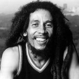 Celebrating Bob Marley - Bob, Ziggy, and various world artists cover Marley classics - 7 Feb 2014