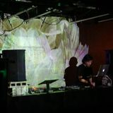 Satoshi Fumi 2 hours Live Set at HK2 (29th May 2013)