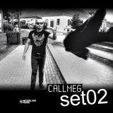 callmeg - set02