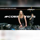 Ladies Rollin Out on LifeFM.tv: Flava & Sopheye 30/4/17