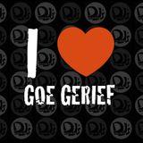 DJ Foe Key MiXxX Session 2011-12