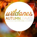 Live from the Autumn Leaves