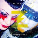 BLITZ BITZ VOLUME. 16