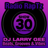Beats, Grooves & Vibes - Show 30