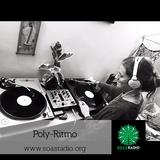 Poly-Ritmo 001