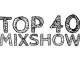 August 2017 Pop & Top 40 Mix 2