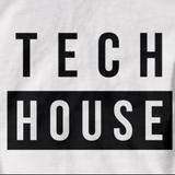 Tech house mix 10.3.18